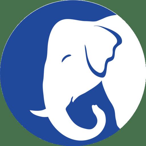 Bong Srey Logo